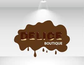 nº 548 pour Delice Boutique par suman60