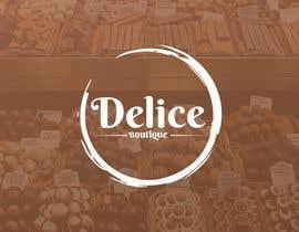 nº 636 pour Delice Boutique par sohelranafreela7