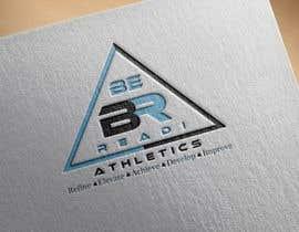 arifmazhuri tarafından Logo Design - 27/07/2021 16:07 EDT için no 796