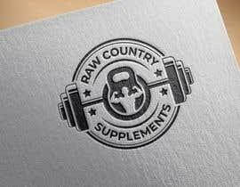 Nro 25 kilpailuun Design Me A Logo **Contest** käyttäjältä MDnajimuddin7
