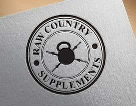 Nro 19 kilpailuun Design Me A Logo **Contest** käyttäjältä neshadn