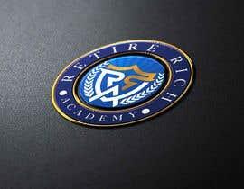 #1320 for Create my Logo for me by eifadislam