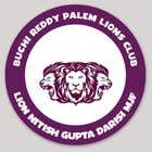 Graphic Design Entri Peraduan #56 for Logo need for Lions club for local team