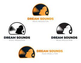 montserahmed tarafından Find Name and Design a Logo of the Music Production Company için no 138