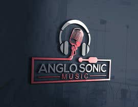 aklimaakter01304 tarafından Find Name and Design a Logo of the Music Production Company için no 121