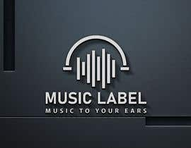 klsoftware99 tarafından Find Name and Design a Logo of the Music Production Company için no 60