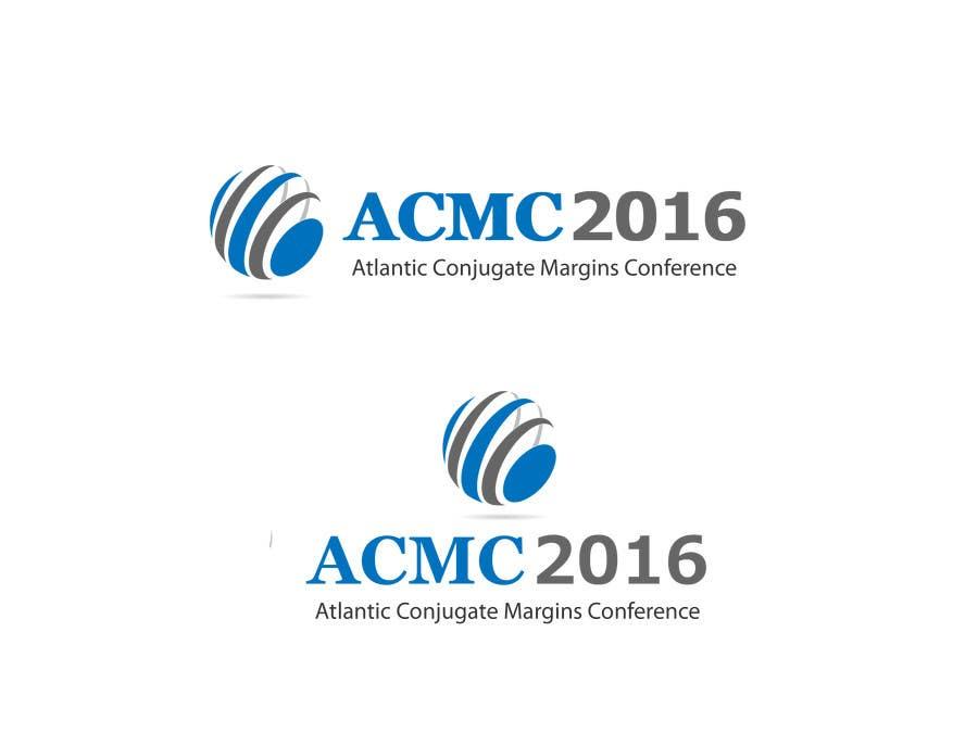 Konkurrenceindlæg #                                        42                                      for                                         Conference Logo