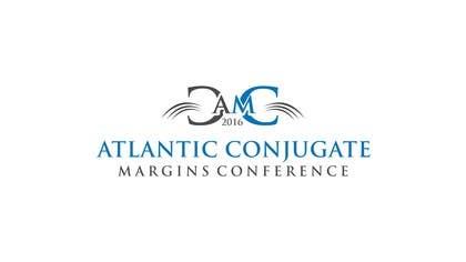 Nro 40 kilpailuun Conference Logo käyttäjältä javedg