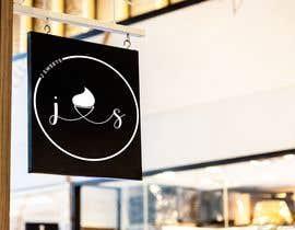 nº 238 pour Make a Logo par zihadshaishab20