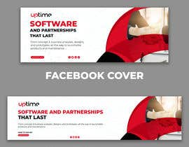 #68 for Facebook and LinkedIN cover photos by hasnain19980