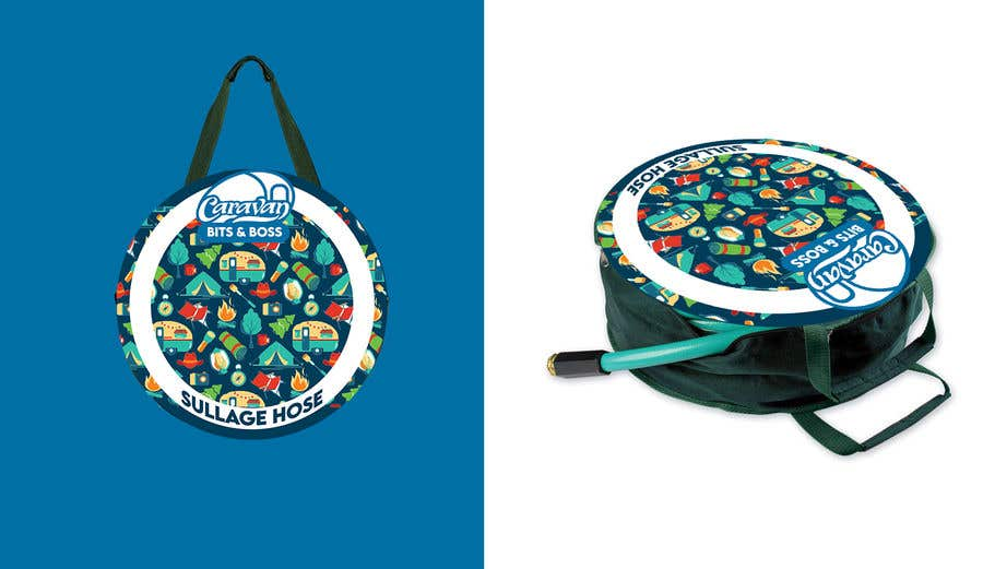 Proposition n°                                        3                                      du concours                                         NEW DESIGN HOSE BAGS