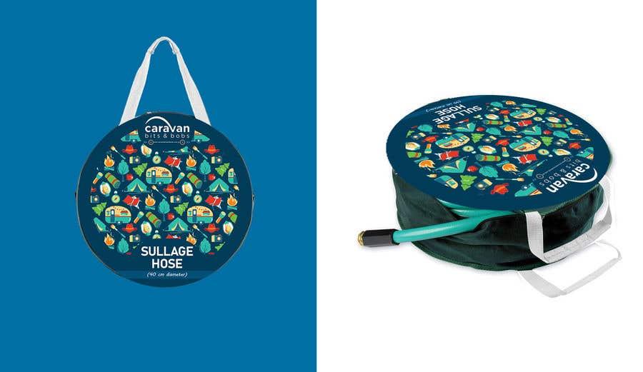 Kilpailutyö #                                        7                                      kilpailussa                                         NEW DESIGN HOSE BAGS