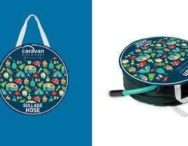 nº 9 pour NEW DESIGN HOSE BAGS par hillsarmiee