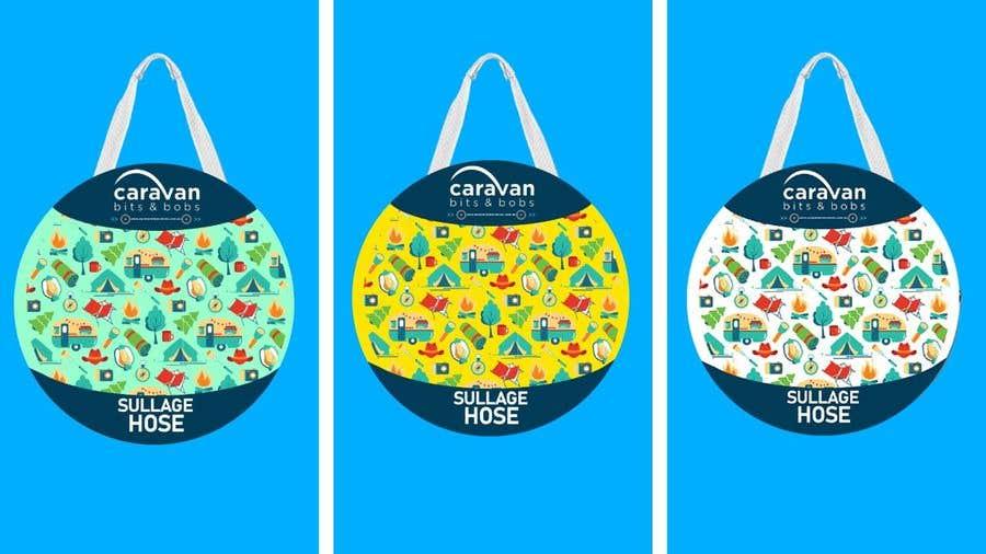 Proposition n°                                        15                                      du concours                                         NEW DESIGN HOSE BAGS