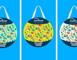 nº 15 pour NEW DESIGN HOSE BAGS par hillsarmiee