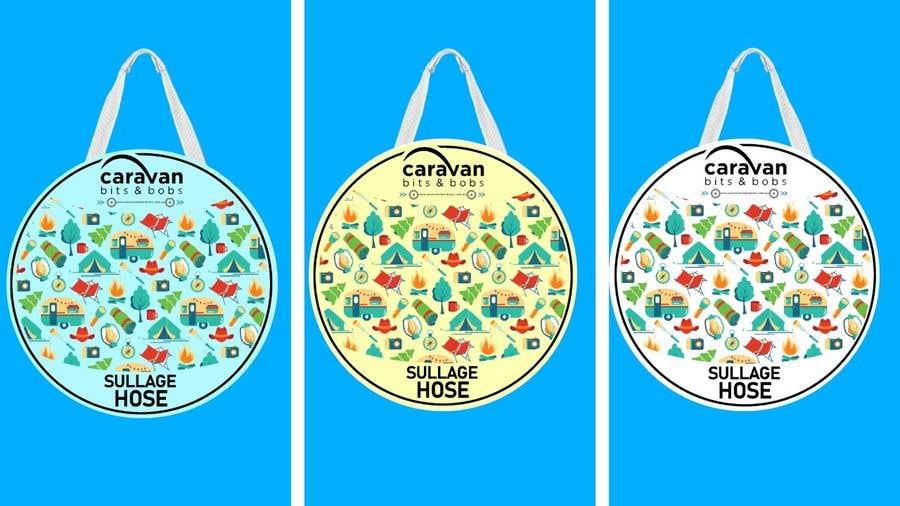 Proposition n°                                        17                                      du concours                                         NEW DESIGN HOSE BAGS