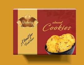 #8 untuk Box designing oleh Waqas1349