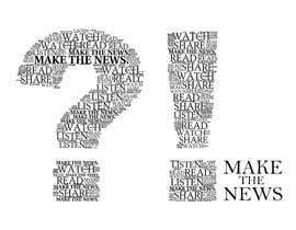Nro 61 kilpailuun Graphic design käyttäjältä mezat2020