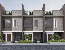 #74 cho 3-Door Apartment bởi adeelmeledath