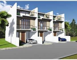 #99 cho 3-Door Apartment bởi richsanoel
