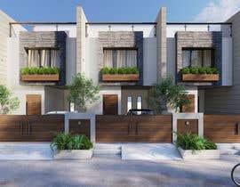 #61 cho 3-Door Apartment bởi mohraza93