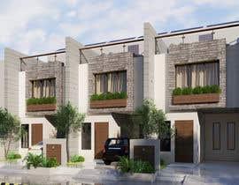 #70 cho 3-Door Apartment bởi mohraza93