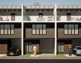 #45 cho 3-Door Apartment bởi dellabiancard2