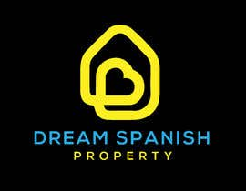 nº 457 pour Easy Logo design for Holiday Home Investment par anupghos