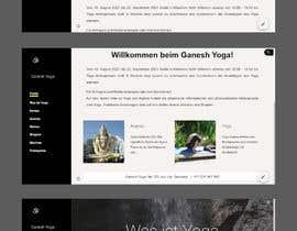 #101 for Google site design af sujithnlrmail