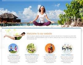 #120 for Google site design af Milon66285