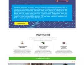 #109 for Google site design af affanfa