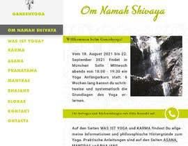#100 for Google site design af hossiniqbal342