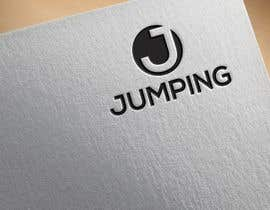 Nro 6 kilpailuun Help with simple logo for new blog käyttäjältä anwarbdstudio
