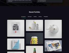 #24 for Build me a Website by Mahediii
