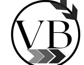 #121 для i need logo for VB от veronicasarika