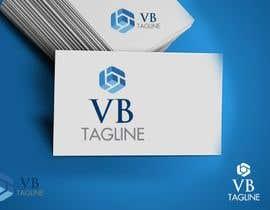#120 для i need logo for VB от Mukhlisiyn