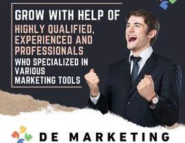 #33 untuk Marketing Agency Instagrfam oleh Rohit227