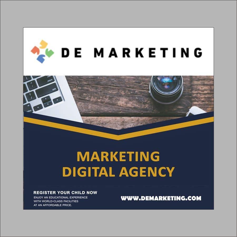 Penyertaan Peraduan #                                        51                                      untuk                                         Marketing Agency Instagrfam