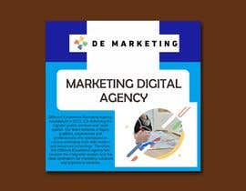 #38 untuk Marketing Agency Instagrfam oleh affanfa