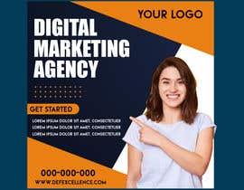 #44 untuk Marketing Agency Instagrfam oleh ishtiaquesoomro1