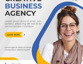 #46 untuk Marketing Agency Instagrfam oleh sakibhasantauhid