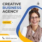 Graphic Design Entri Peraduan #62 for Marketing Agency Instagrfam