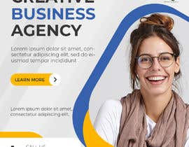 #62 untuk Marketing Agency Instagrfam oleh sakibhasantauhid