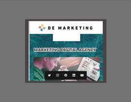 #40 untuk Marketing Agency Instagrfam oleh lupaya9