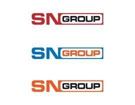 #189 untuk Required Corporate Logo - 28/07/2021 11:52 EDT oleh SSDesign04