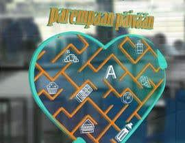 #19 cho Window Tape Design bởi fikierwansyah