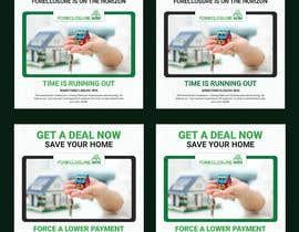 #50 for Create 2 Ads for Online Media af Jakaria76