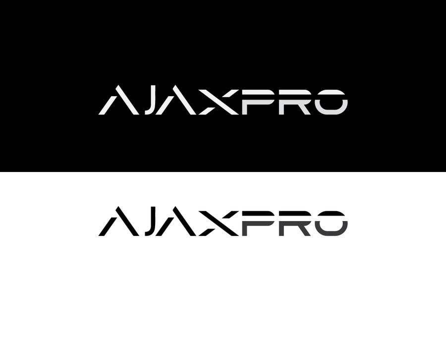 Proposition n°                                        184                                      du concours                                         Brand Logo based on manufacrturers existing logo