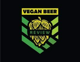 #10 for Logo for Beer account on Instagram by imtiazimti