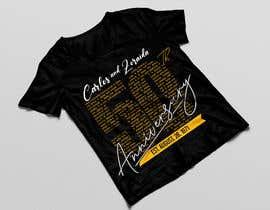 Nro 106 kilpailuun Creative a t Shirt Design käyttäjältä QasimAs